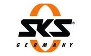 View All SKS Products