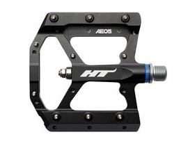 HT Components AE05 9/16""