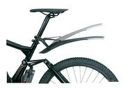 "Topeak Defender M1/XC11 Set 29"" click to zoom image"